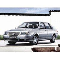 Выхлопная система Volkswagen Passat/santana