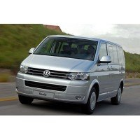 Глушители Фольксваген Транспортер (Volkswagen Transporter)